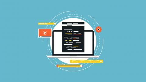 Ebook: Bắt đầu nhẹ nhàng với lập trình VBA trong Excel