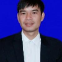 Trương Văn Phong