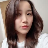 Nguyễn Thị Phương Thương