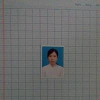 Trần Anh Thư