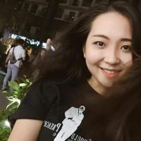 Nguyễn Thủy