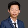 Phan Ha Linh NGUYEN